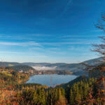 Blick-auf-den-Titisee_High-Res_15946
