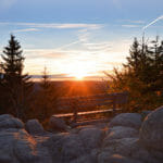 Zweiseenblick_High-Res_16022